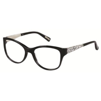 Guess by Marciano GM 244 Eyeglasses
