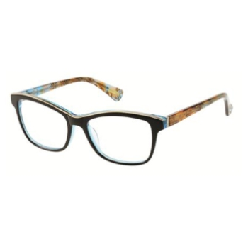 Guess by Marciano GM 246 (GM0246) Eyeglasses