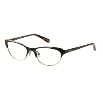 Guess by Marciano GM 253 Eyeglasses