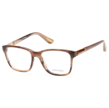 Guess by Marciano GM 258 Eyeglasses