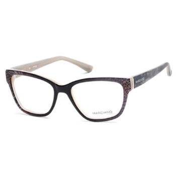 Guess by Marciano GM 260 Eyeglasses