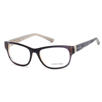 Guess by Marciano GM 261 Eyeglasses