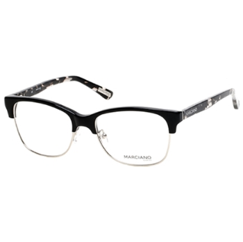 Guess by Marciano GM 265 Eyeglasses