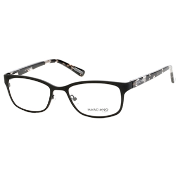 Guess by Marciano GM 272 Eyeglasses