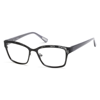 Guess by Marciano GM 274 Eyeglasses
