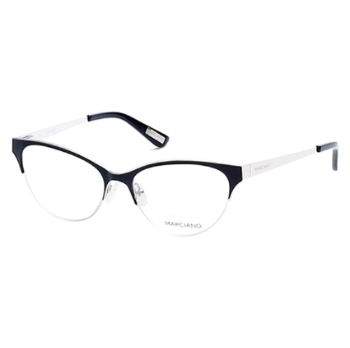 Guess by Marciano GM 277 Eyeglasses