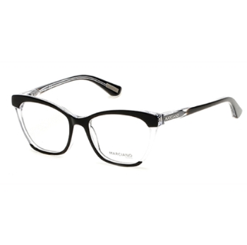 Guess by Marciano GM 287 Eyeglasses
