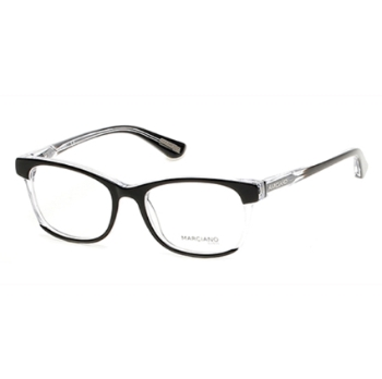 Guess by Marciano GM 288 Eyeglasses