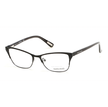 Guess by Marciano GM 289 Eyeglasses