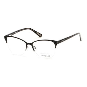 Guess by Marciano GM 290 Eyeglasses