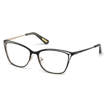 Guess by Marciano GM 310 Eyeglasses