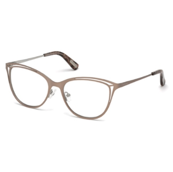 Guess by Marciano GM 311 Eyeglasses