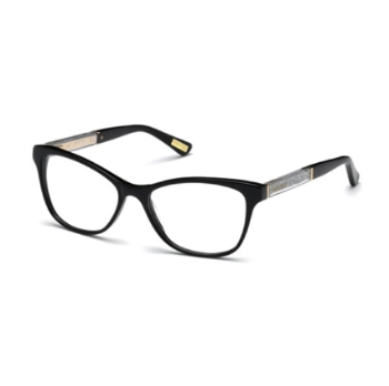 Guess by Marciano GM 313 Eyeglasses