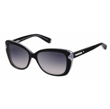 Guess by Marciano GM 711 Sunglasses