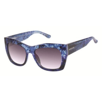 Guess by Marciano GM 715 Sunglasses