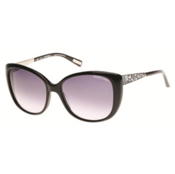 Guess by Marciano GM 722 Sunglasses