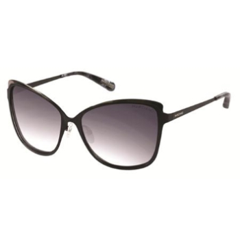 Guess by Marciano GM 725 Sunglasses