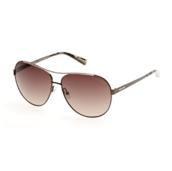 Guess by Marciano GM 726 Sunglasses