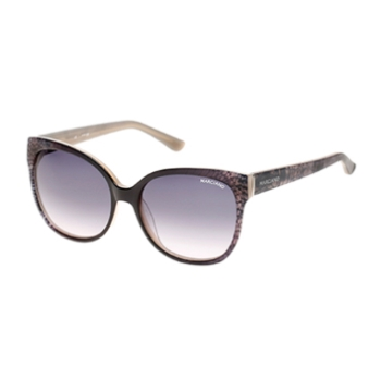 Guess by Marciano GM 727 Sunglasses