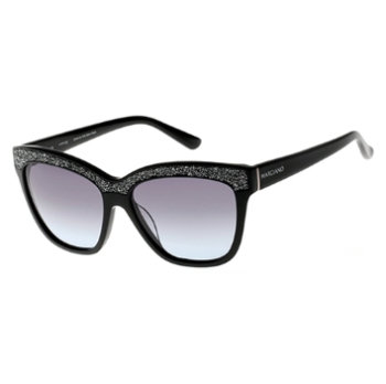 Guess by Marciano GM 729 Sunglasses