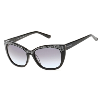 Guess by Marciano GM 730 Sunglasses