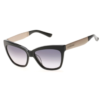 Guess by Marciano GM 733 Sunglasses