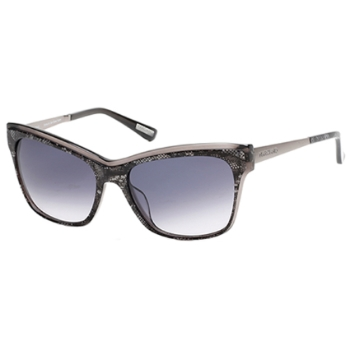 Guess by Marciano GM 739 Sunglasses