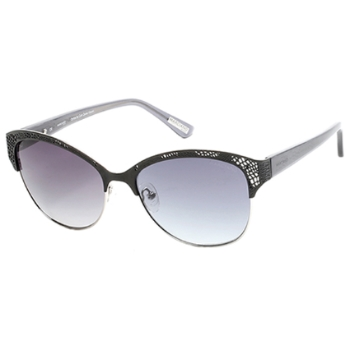 Guess by Marciano GM 743 Sunglasses