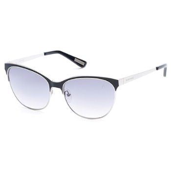 Guess by Marciano GM 750 Sunglasses
