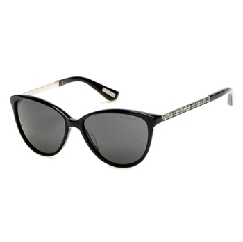Guess by Marciano GM 755 Sunglasses