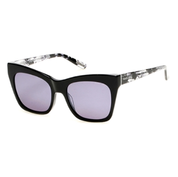 Guess by Marciano GM 759 Sunglasses