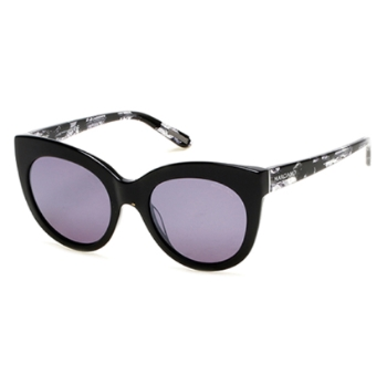 Guess by Marciano GM 760 Sunglasses
