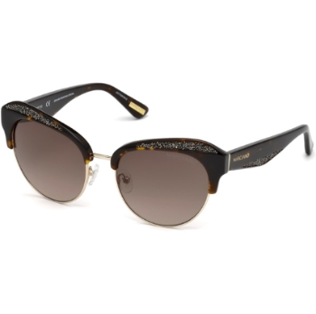 Guess by Marciano GM 777 Sunglasses