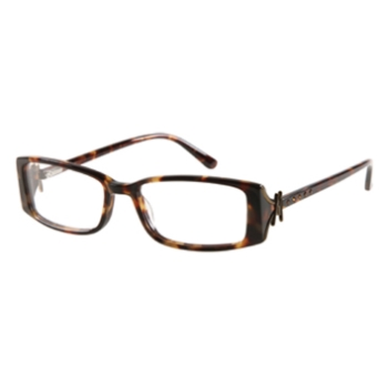 Guess by Marciano GM 146 Eyeglasses