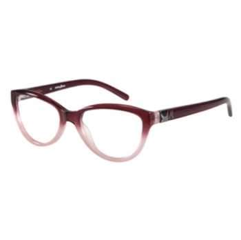 Guess by Marciano GM 161 Eyeglasses