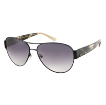 Guess by Marciano GM 631 Sunglasses