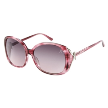 Guess by Marciano GM 642 Sunglasses