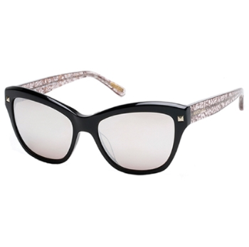 Guess by Marciano GM 741 Sunglasses