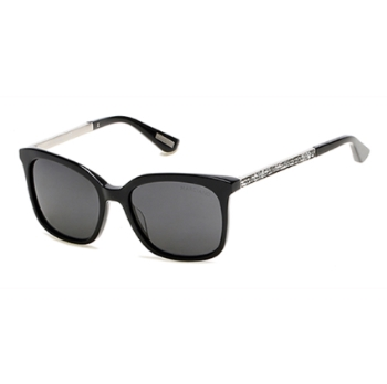 Guess by Marciano GM 756 Sunglasses