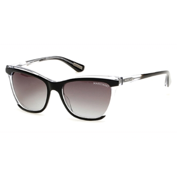 Guess by Marciano GM 758 Sunglasses
