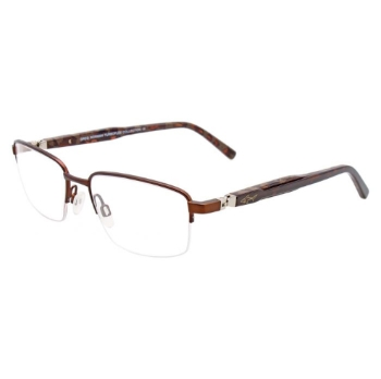 Greg Norman GN281 Eyeglasses