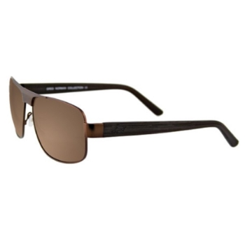 Greg Norman G2011S Sunglasses