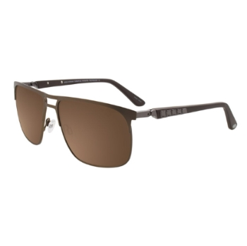 Greg Norman G2014S Sunglasses