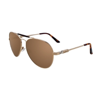 Greg Norman G2019S Sunglasses