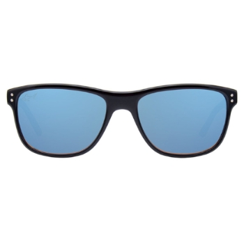Greg Norman G2020S Sunglasses