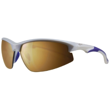 Greg Norman G4007 Sunglasses