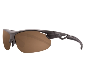 Greg Norman G4019 Sunglasses