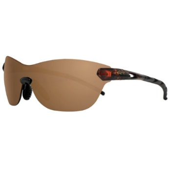 Greg Norman G4022 Sunglasses