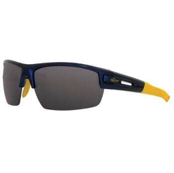 Greg Norman G4023 Sunglasses