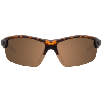 Greg Norman G4025 Sunglasses